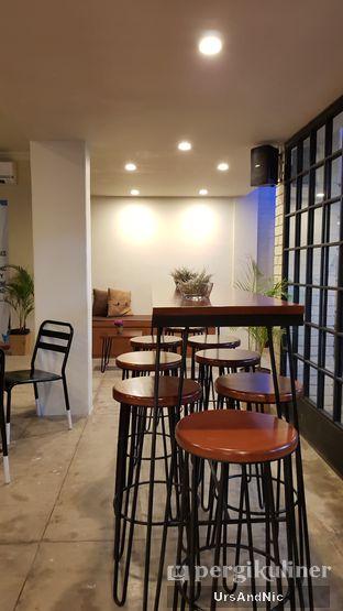 Foto 9 - Interior di Stillwater Coffee & Co oleh UrsAndNic