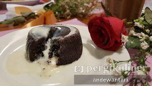 Foto 1 - Makanan di Brownstones oleh Annisa Nurul Dewantari