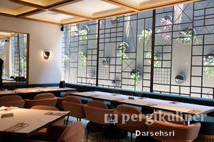 Foto 6 - Interior di SEL oleh Darsehsri Handayani