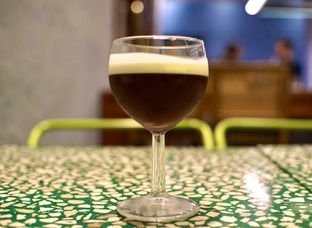 Foto 1 - Makanan di Coffee Smith oleh Fadhlur Rohman