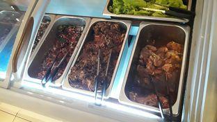 Foto 4 - Makanan di Pochajjang Korean BBQ oleh Pria Lemak Jenuh