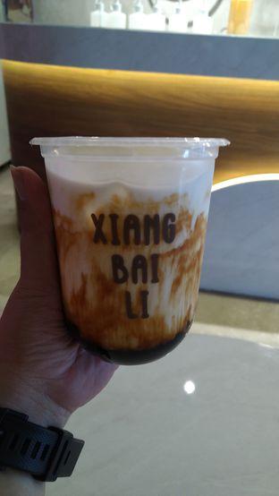 Foto review Xiang Bai Li oleh Jef  2