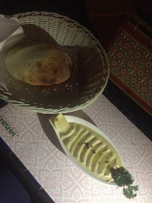 Foto review Shisha Cafe oleh Thessalonika Noviana 4
