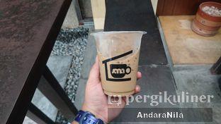 Foto 1 - Makanan di Sana Coffee oleh AndaraNila