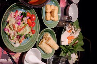 Foto 5 - Makanan di Momo Paradise oleh yudistira ishak abrar