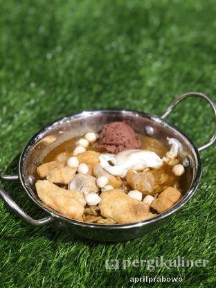 Foto 1 - Makanan di The Addicteat oleh Cubi