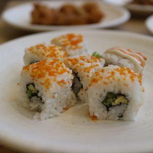 Foto 5 - Makanan di On-Yasai Shabu Shabu oleh dk_chang