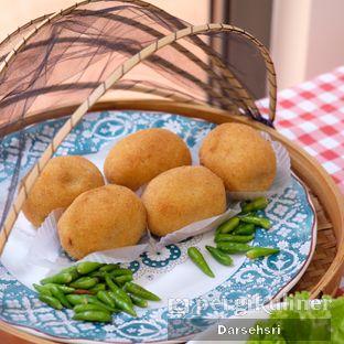 Foto 3 - Makanan di Bistik Delaris oleh Darsehsri Handayani