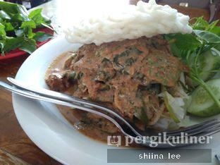 Foto 3 - Makanan di Warung Bu Kris oleh Jessica | IG:  @snapfoodjourney