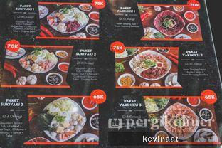Foto review Sukiboys oleh @foodjournal.id  5