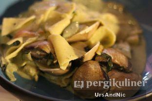 Foto 2 - Makanan di Volare oleh UrsAndNic