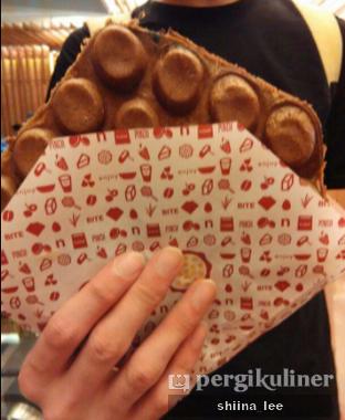 Foto 1 - Makanan di Eggo Waffle oleh Jessica | IG:  @snapfoodjourney