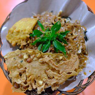 Foto 1 - Makanan di Ayam Bakar Madiun oleh om doyanjajan