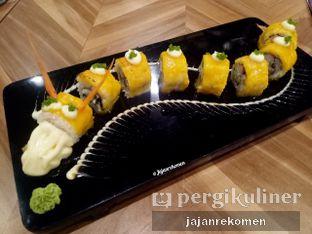 Foto 1 - Makanan di Zenbu oleh Jajan Rekomen