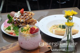 Foto 14 - Makanan di Please Please Please oleh Ladyonaf @placetogoandeat