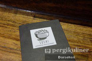 Foto 4 - Interior di Kiyadon Sushi oleh Darsehsri Handayani