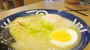 Foto review Izakaya Kashiwa oleh Rifqi Tan @foodtotan 4