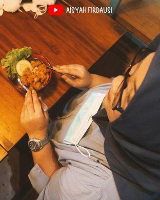 Foto review Communal Coffee & Eatery oleh Aisyah Firdausi 3