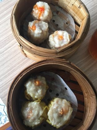 Foto 3 - Makanan di Yum Cha Hauz oleh Maria Teresia