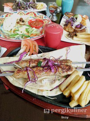 Foto review The Food Opera oleh Inay  3