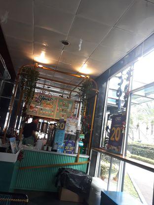 Foto 4 - Interior di Kokumi oleh Mouthgasm.jkt