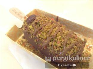 Foto 3 - Makanan di Magnum Cafe oleh Eka M. Lestari