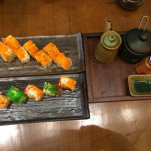 Foto 2 - Makanan di Miyagi oleh Ig : thiee.an
