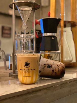 Foto 4 - Makanan di Na Coffee Premium oleh Riani Rin