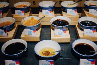 Foto 18 - Makanan di The Social Pot oleh Indra Mulia