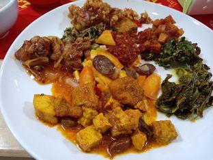 Foto 1 - Makanan di Batavia Bistro oleh vio kal