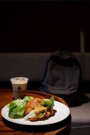 Foto 9 - Makanan di Hiveworks Co-Work & Cafe oleh yudistira ishak abrar