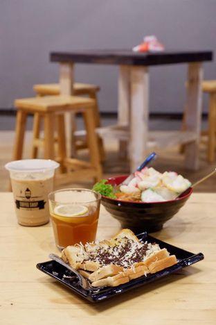 Foto 3 - Makanan di Uncle Jo Coffee Shop oleh yudistira ishak abrar