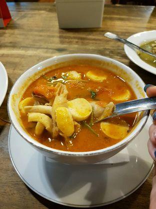 Foto 1 - Makanan di Phuket oleh Theodora