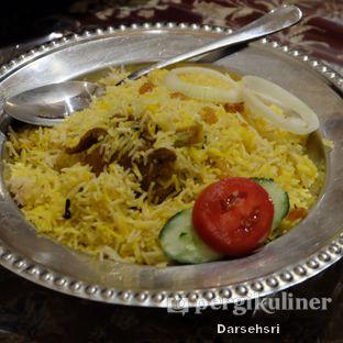 Foto 7 - Makanan di Al Jazeerah Signature oleh Darsehsri Handayani