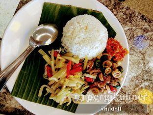 Foto 1 - Makanan di Rempah Kita Nusantara oleh Syifa