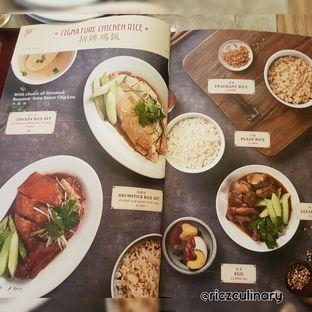 Foto 5 - Menu(sanitize(image.caption)) di Wee Nam Kee oleh Ricz Culinary