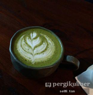 Foto review Twenty Fifth oleh Selfi Tan 2