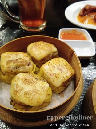 Foto 1 - Makanan di Dimsum Benhil oleh Diana Sandra
