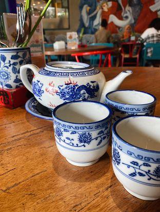 Foto 3 - Makanan di Fook Yew oleh inggie @makandll