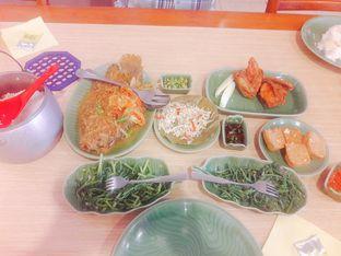 Foto 6 - Makanan di Ikan Bakar Cianjur oleh Fannie Huang||@fannie599