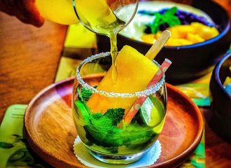 9 Dessert di Plaza Senayan yang Mampu Perbaiki Mood