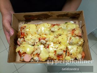 Foto - Makanan di Martabak Orins oleh Vera Arida