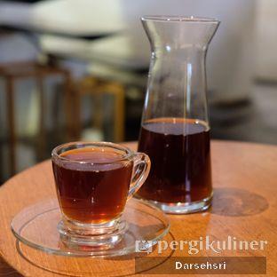 Foto 4 - Makanan di Bermvda Coffee oleh Darsehsri Handayani