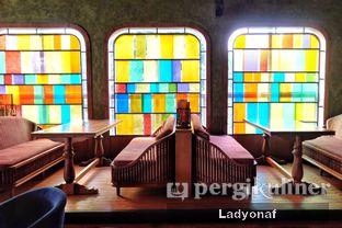 Foto 11 - Interior di Nidcielo oleh Ladyonaf @placetogoandeat