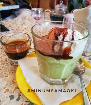 Foto 7 - Makanan di Hasea Eatery oleh @makansamaoki