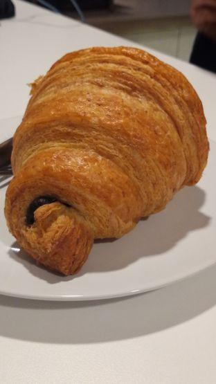 Foto review Ant Artisan Bakery & Coffee oleh Chris Chan 4