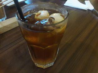 Foto 3 - Makanan di Spago Boulangerie Cafe oleh Nisanis