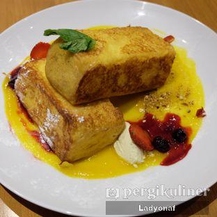 Foto 11 - Makanan di Gentle Ben oleh Ladyonaf @placetogoandeat