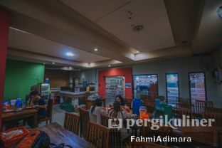 Foto review Penyetan Bang Ali oleh Fahmi Adimara 2