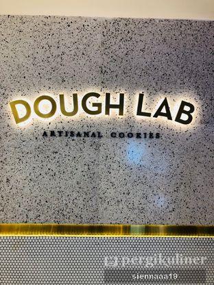 Foto 1 - Eksterior di Dough Lab oleh Sienna Paramitha